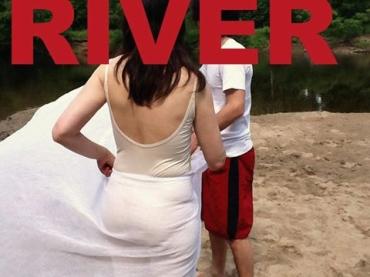 Image1_River