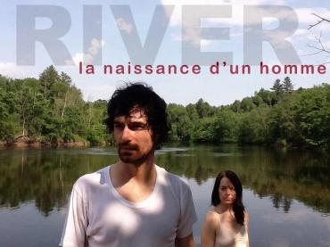 Image3_River